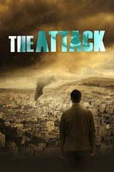 The Attack Trailer