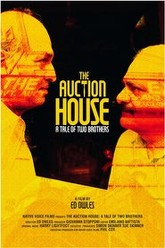 The Auction House Trailer