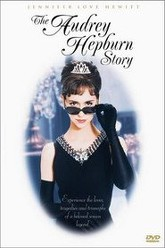 The Audrey Hepburn Story Trailer