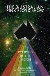 The Australian Pink Floyd Show: Eclipsed By The Moon Trailer