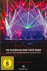 The Australian Pink Floyd Show - Live at the Hammersmith Apollo Trailer