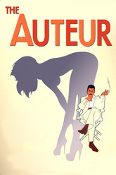 The Auteur Trailer