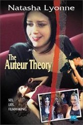 The Auteur Theory Trailer