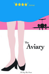 The Aviary Trailer