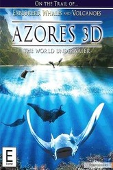 The Azores 3D Trailer