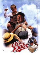 The Babe Trailer