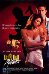 The Baby Doll Murders Trailer