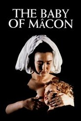 The Baby of Mâcon Trailer
