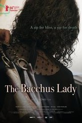 The Bacchus Lady Trailer