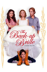 The Back-up Bride Trailer