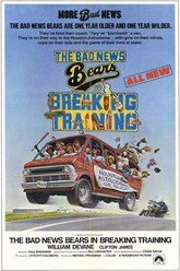 The Bad News Bears in Breaking Training Trailer