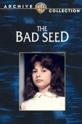 The Bad Seed Trailer