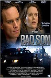 The Bad Son Trailer