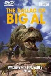 The Ballad of Big Al Trailer