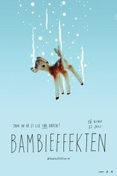 The Bambi Effect Trailer