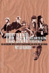 The Band - Collected Trailer