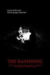 The Banishing Trailer