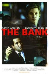 The Bank Trailer
