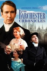 The Barchester Chronicles Trailer