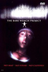 The Bare Wench Project Trailer
