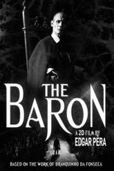 The Baron Trailer
