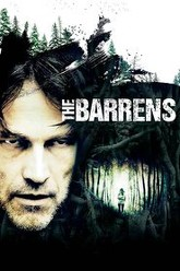 The Barrens Trailer