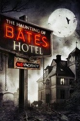 The Bates Haunting Trailer