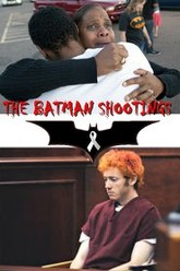 The Batman Shootings Trailer