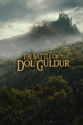The Battle of Dol Guldur Trailer