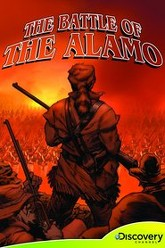 The Battle of The Alamo Trailer