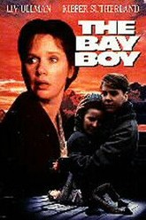 The Bay Boy Trailer