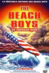 The Beach Boys: An American Band Trailer
