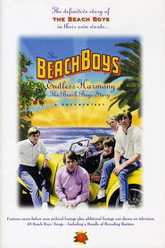 The Beach Boys: Endless Harmony Trailer