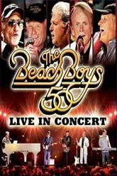 The Beach Boys: Live in Concert 50th Anniversary Trailer