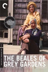 The Beales of Grey Gardens Trailer
