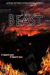 The Beast Trailer