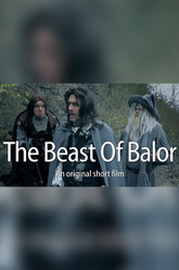 The Beast of Balor Trailer