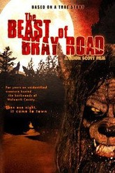 The Beast of Bray Road Trailer