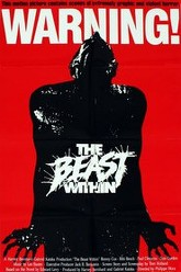 The Beast Within Trailer