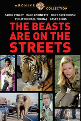 The Beasts Are On The Streets Trailer