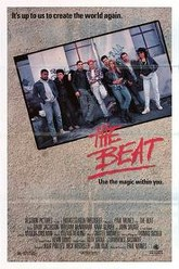 The Beat Trailer