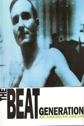 The Beat Generation: An American Dream Trailer