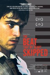 The Beat That My Heart Skipped Trailer