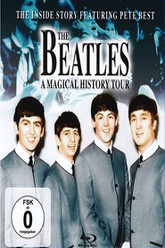 The Beatles: A Magical History Tour Trailer