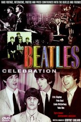 The Beatles: Celebration Trailer