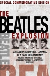 The Beatles Explosion Trailer