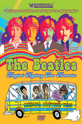 The Beatles: Magical Mystery Tour Memories Trailer