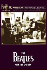 The Beatles on Record Trailer