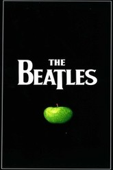 The Beatles: The Mini Documentaries Trailer