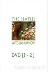 The Beatles: Watching Rainbows Trailer